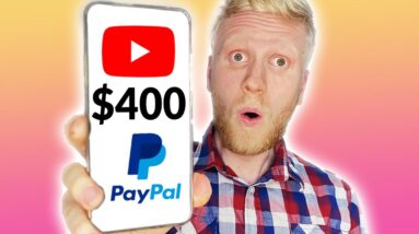 EARN $400/Day Watching Videos Online? (GG2U Review) Branson Tay EXPOSED!