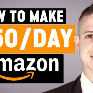 Amazon FBA in 2021: What is it and How Beginners Can Start!