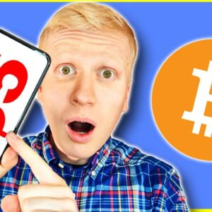 Cointiply: How to EARN FREE BITCOIN WORLDWIDE (Cointiply Payment Proof)