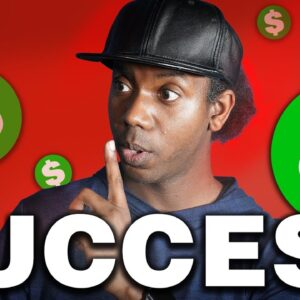 How MONEY Works! 15 Personal Finance Tips NOBODY Teaches You!