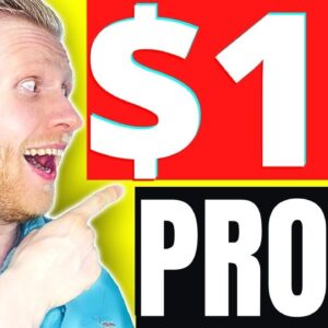 PrizeRebel Payment Proof $15 - MOST RELIABLE EASY MONEY WEBSITE!?