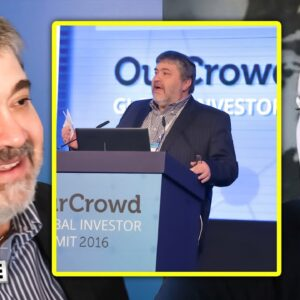 Secrets to Investing SUCCESS After Investing Over 1 BILLION Dollars!   The Kevin David Experience 11
